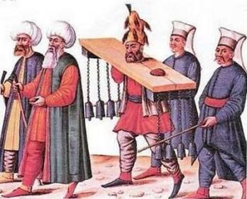 idam-iskence-osman