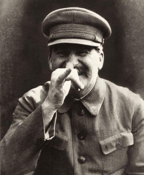 ilk-ve-en-zor-adim-hadi-kapitalizme-nanik- yapalim-listelist