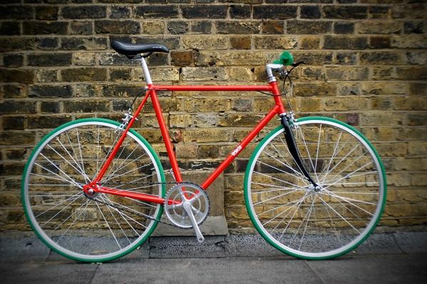 karakoy-bisiklet