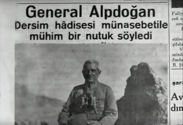kurtu-dag-turku-yapan-kisi-abdullah-alpdogan-listelist