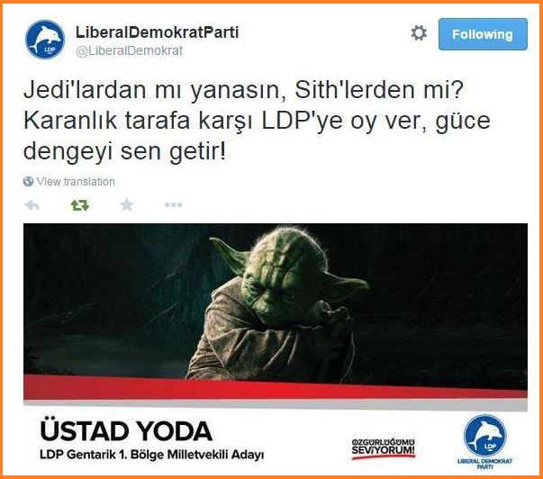 ldp-star-wars