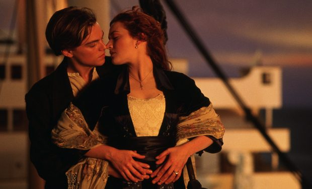 Leonardo Dicaprionun 8 Unutulmaz Filmi Listelistcom