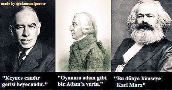 mezuna-smith-adam-keynes-babadir-tarafini-sec-ey-iktisatci-listelist