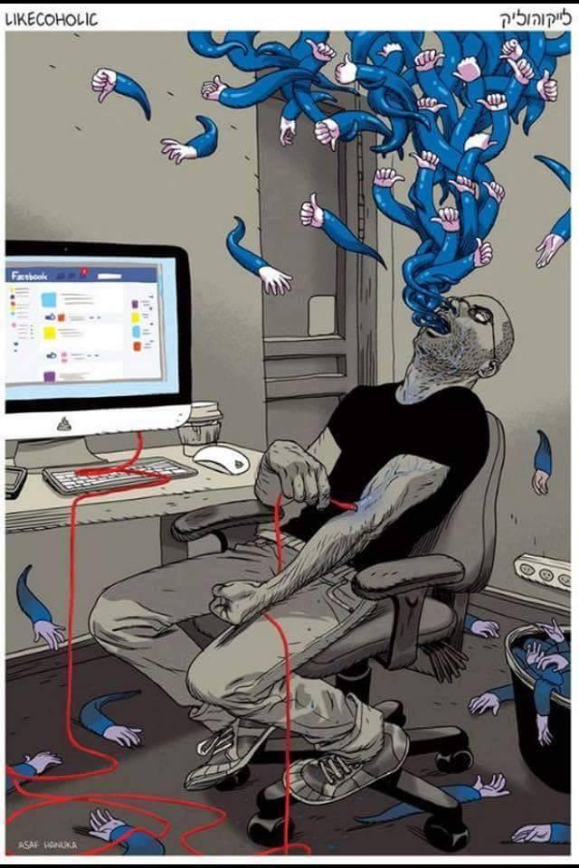 modern like
