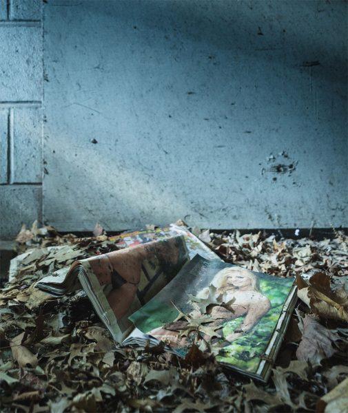 mutfaga-uzun-zman-önce-saklanan-dergi