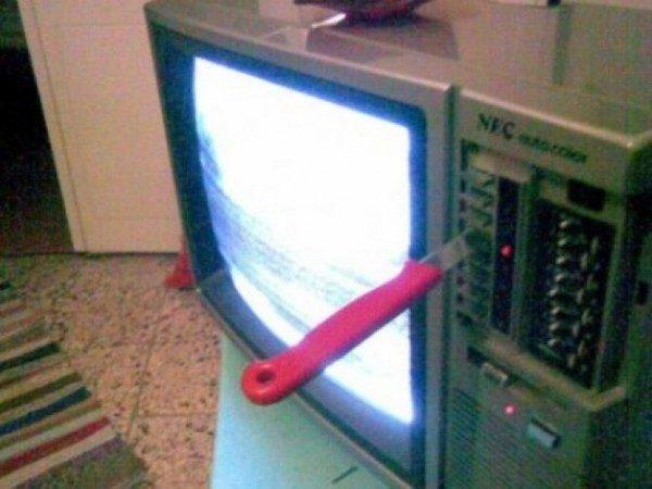 picaklanan-tv-600x450