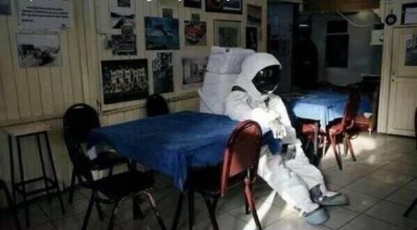 pztruhhali-astronot
