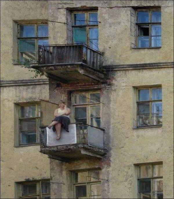 pztruhhali-balkon