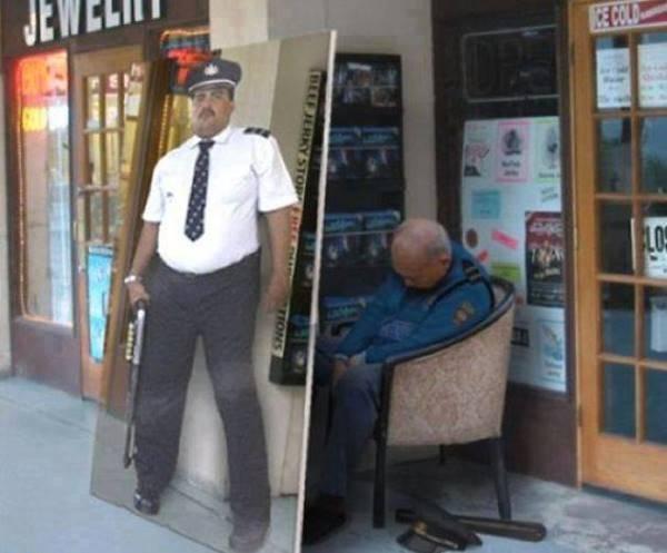 pztruhhali-polis