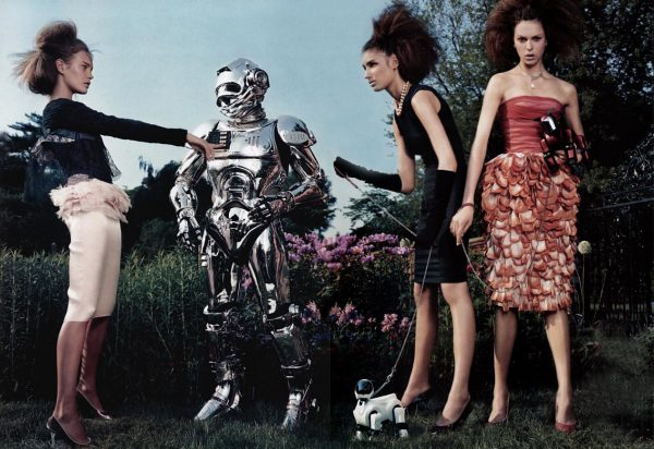 robots-the-total-lady-robots-fashion-by-steven-klein4