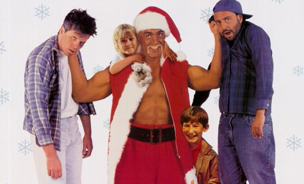 santa-with-muscles1