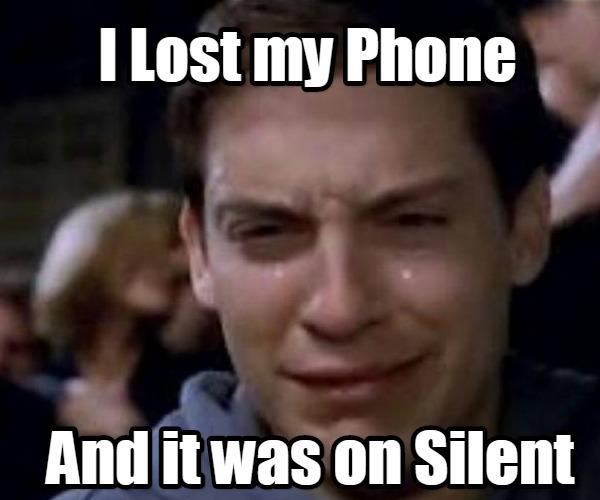 silence-phone-call