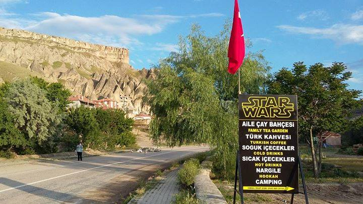 star-wars-cay-bahcesi