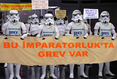 star-wars-grev-turkiye