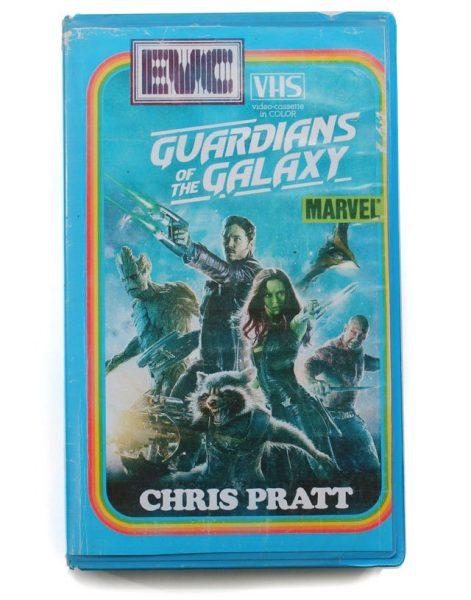 tar-wars-ile-birlikte-dönemin-galaksi-yildizlarından-guardians-of-galaxy-listelist