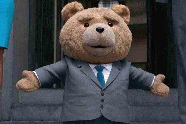 ted-teddy-bear