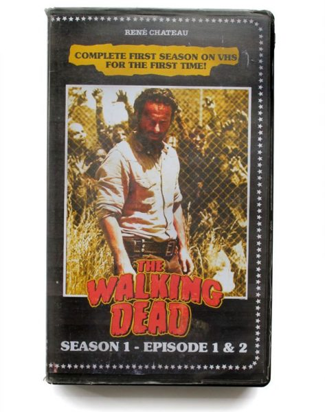 the-walking-dead-hem-de-komple-sezon-tek-kaset-listelist