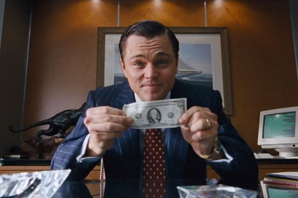 the_wolf_of_wall_street_official_extended_traile