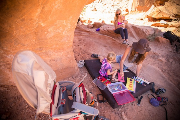 three-moms-take-their-kids-on-epic-wilderness-adventuresss