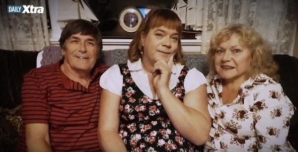 trans baba new familiy 2