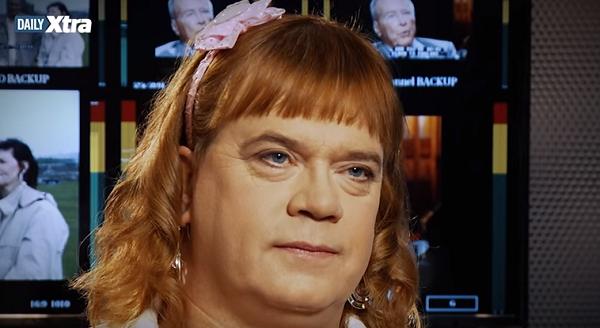 trans baba tip