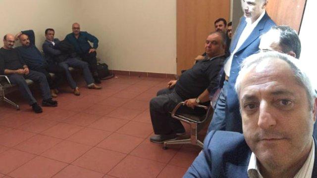 turk-is-adamlari-rusya-da-gozaltina-alindi-7912947_x_1061_o