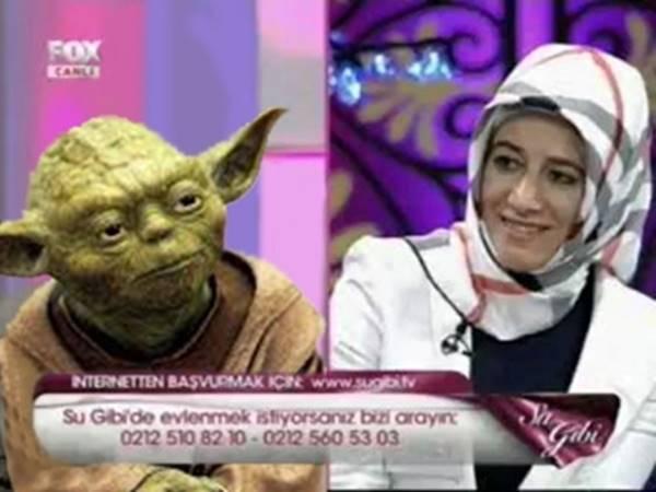 turkiyestarwars-evlilik