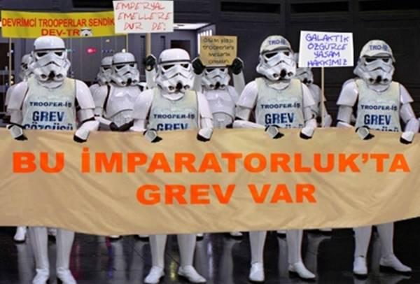 turkiyestarwars-grev