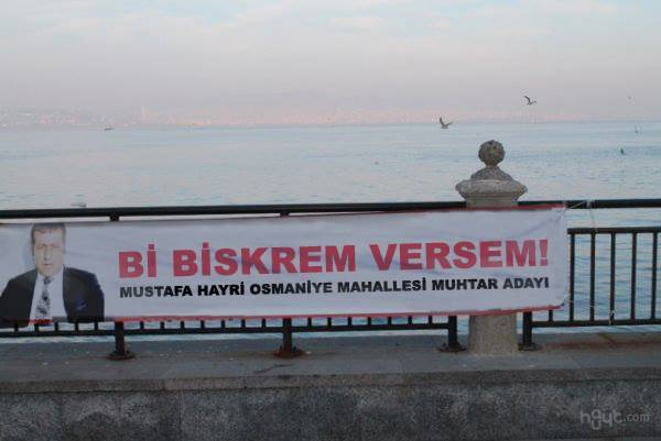 uyarimuhtar-bi_biskrem_versem