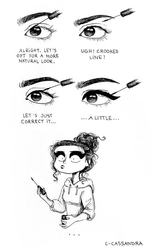 women-problems-comics-cassandra-calin-37__880