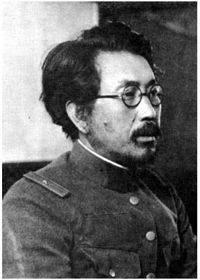 02-Dr-Shiro-Ishii