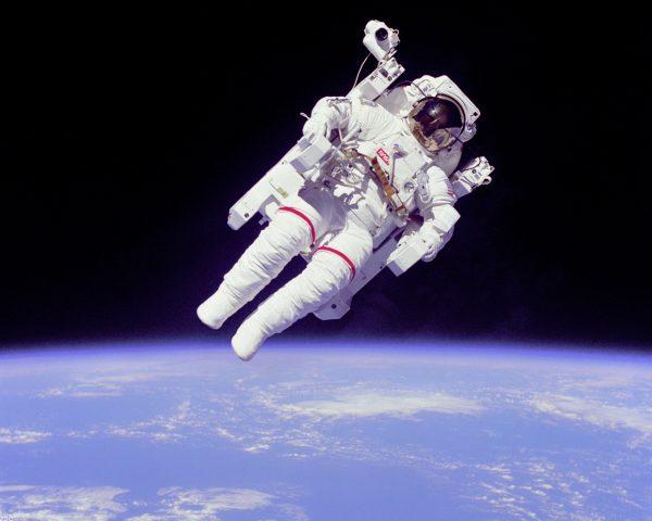 11.uzayda.koruyucu.kiyafet