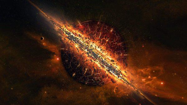 12.uzaydaki.patlamalar