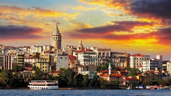 15. İstanbul Türkçesinin usta kalemi