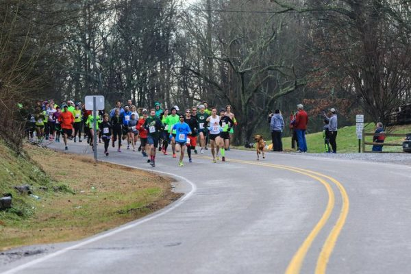 2.ludivine.maraton.list