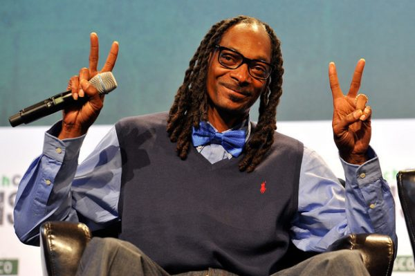 4.snoop.doggun.eseri