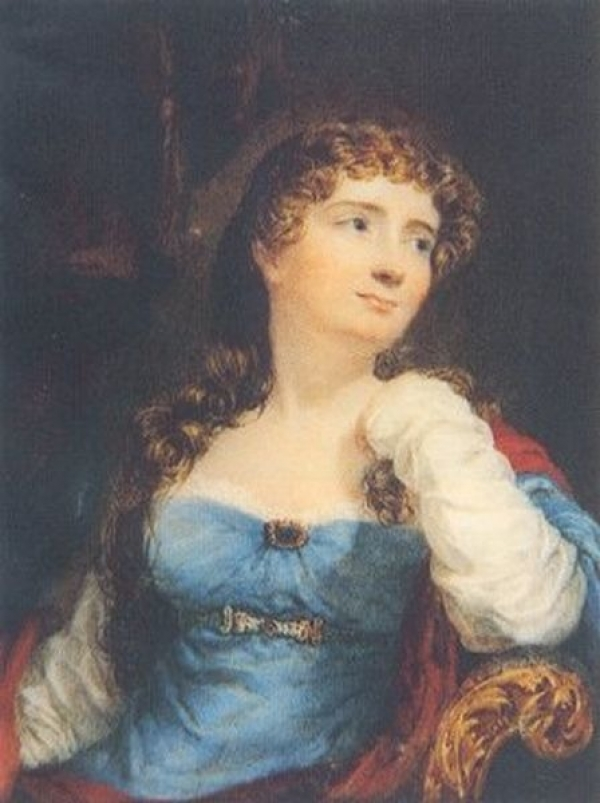 https://listelist.com/wp-content/uploads/2016/01/8.Isabella-Byron.jpg