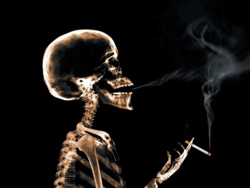 9.sigaraya.baslama