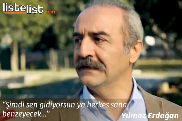 yilmaz-erdogan-herkes