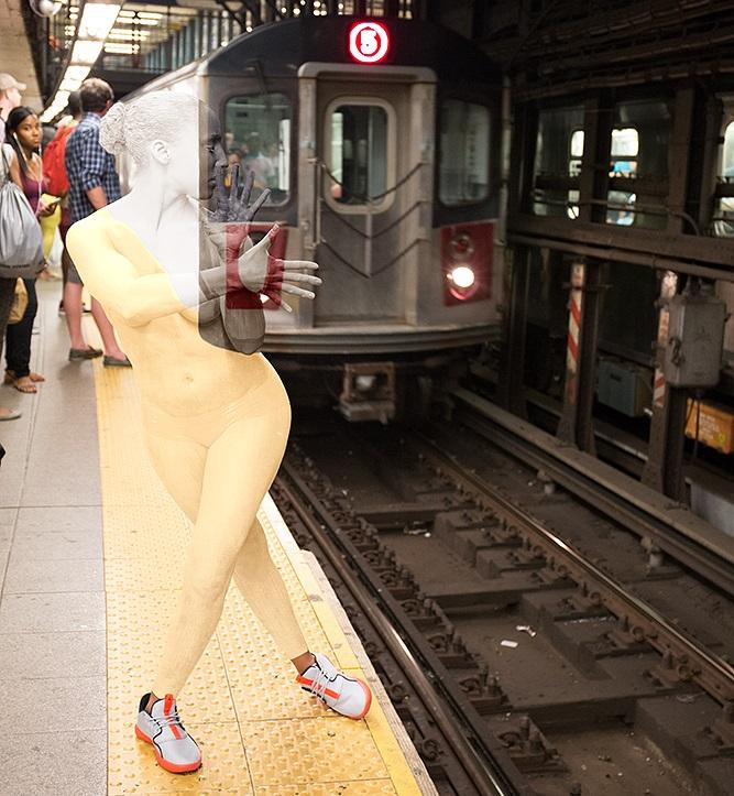 MetroNew York
