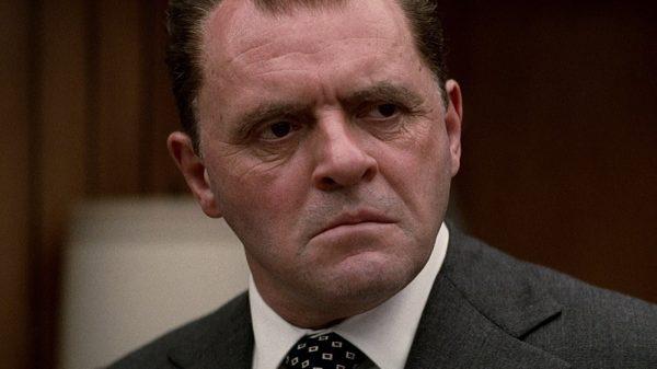 Nixon FikriSinema