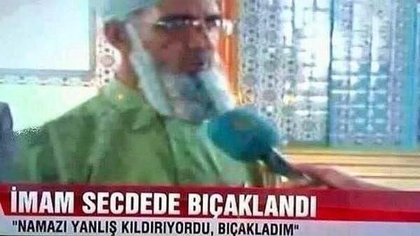 absurthaber-imam