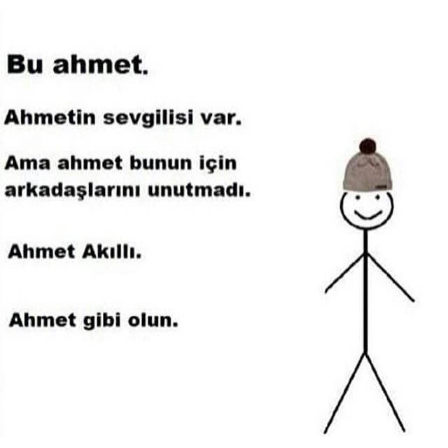 ahmetcop