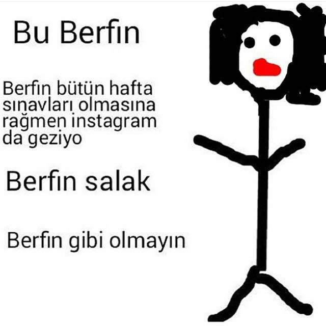 berfincop