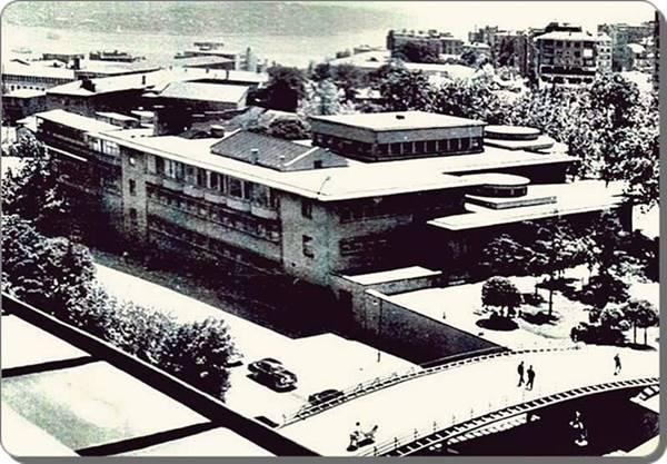 beyogluTaksim_Belediye_Gazinosu_-_1950_ler