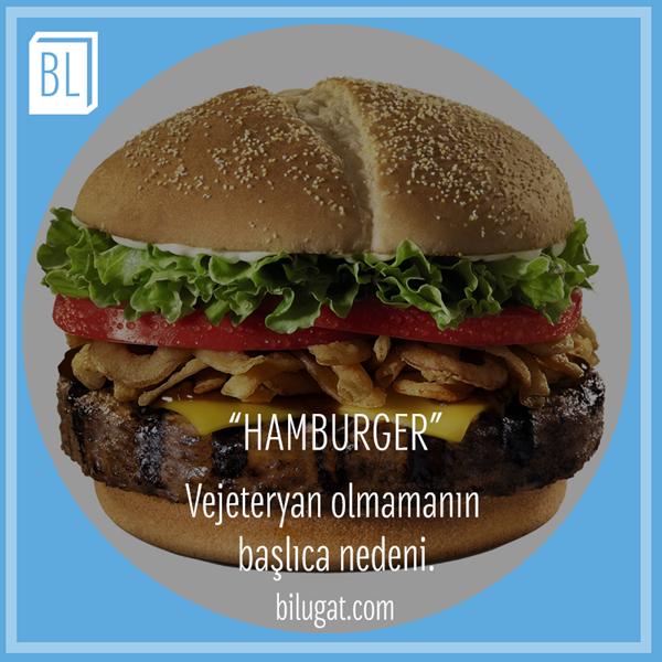 bilugathamburger
