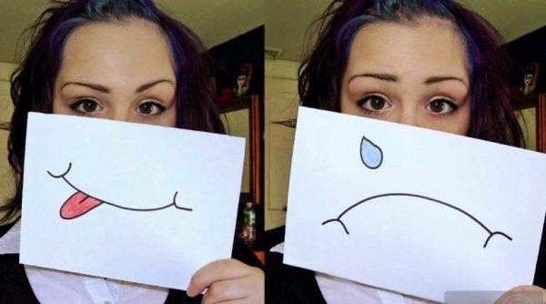 bipolar.bozuklugun.sebebi