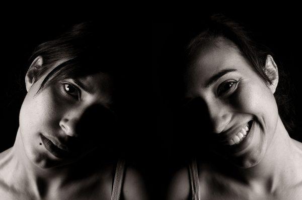 bipolar.bozukluk.manik.depresif