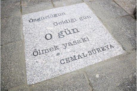 cemalsureya-ozgur
