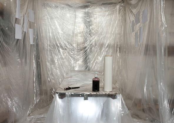 dexter-kill-room-creative-photography-rothphoto-projects-002